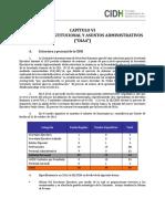 InformeAnual2016 Cap.6 ES