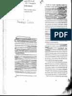 Winnicott - El juego del garabato.pdf