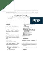 INFORME PRAC 3 (1).doc