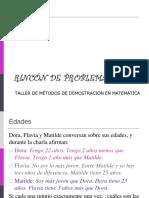 2-1.1-Proposiciones