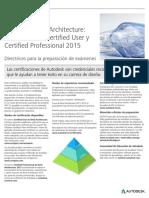 Revit_architecture_2015_certification_exam_preparation_roadmap_es.pdf