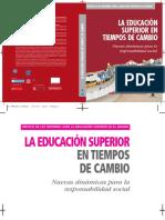 la educacion superior en tiempos de cambio.pdf