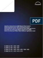 Instruction de Service Moteur MAN (1).pdf