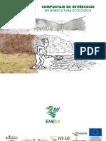 Compostaje de estiércoles en agricultura ecológica (2013), ENEEK.pdf