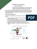 DIFERENCIAL Y REDUCCIÓN FINAL.docx