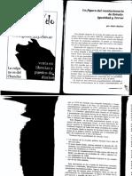 badiou._la_figura_del_revolucionario_de_Estado.pdf