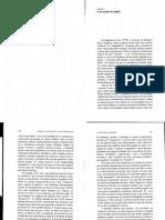 EAGLETON_A ascensão do inglês.pdf