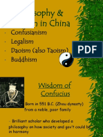 ancient-chinese-philosophy.ppt