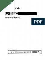 U-220_OM.pdf
