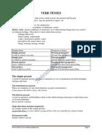 VERBTENSES.pdf