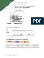001-PROYECTO GLOBOFLEXIA.docx