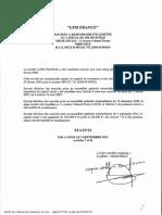 LPM france modifications statuts.pdf