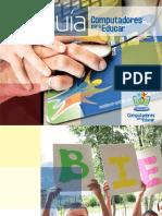 Mi Guía CPE.pdf