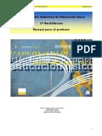 BACHILLERATO1_Guia_Didactica.pdf
