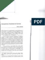 anarquismos e sociedades de controle.pdf