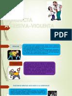 CONDUCTA AGRESIVA-VIOLENTA.pptx