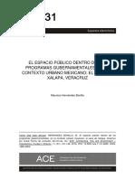 00 Separata_Electronica_ACE_31 HERNANDEZ.pdf