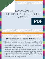 valoracindeenfermeriaenelreciennacido-120912204517-phpapp01