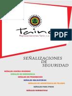 señalizaciones.pdf