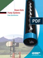 Catalogo PCP RIM