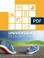Catalogo Universidad if i