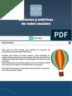 Acciones+y+metricas+de+redes+sociales+v2