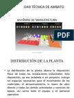 Distrib - Ing. Cesar