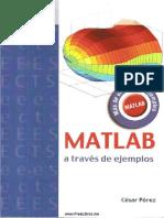 LIBRO MATLAT.pdf