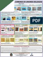 Falla Uniones Soldadas.pdf