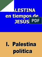 Palestina-en-tiempos-de-Jesús.ppt
