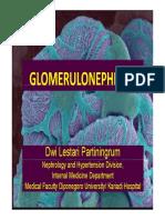 09 (optional) GLOMERULONEPHRITIS_DWI_FIN.pdf
