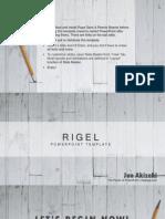 Rigel.pptx