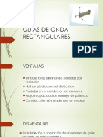 GUIAS DE ONDA RECTANGULARES (1).pptx