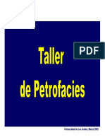 Taller_Petrofacies.pdf