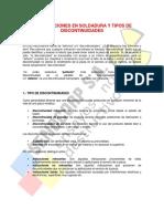 DEFECTOS-DE-SOLDADURA (1).pdf