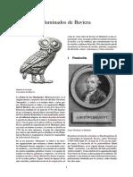 Iluminados de Baviera.pdf
