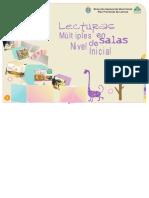 Chubut_Lecturas multiples en inicial.pdf
