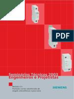 Proteção contra sobretensões.pdf