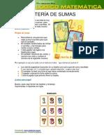 loterias-de-sumas-140107011914-phpapp01.pdf