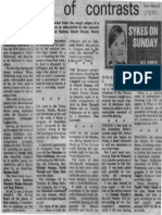 Ian Shanahan - Sun-Herald 1.5.1983 {Pastels} OCR