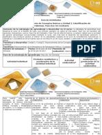 Guía de Actividades y Rúbrica de Evaluación Paso 2 de Contraste