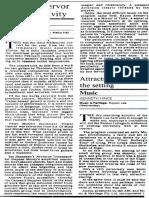 Ian Shanahan - The Age 8.5.1987 {Arcturus Timespace} OCR