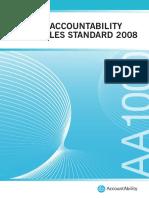 AA1000APS_english.pdf
