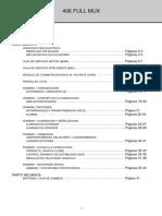 406FULLMUX.pdf