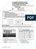 UAS ING- KELAS 9 2012.pdf
