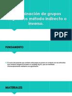 DETERMINACION-DE-GRUPOS-SANGUINEOS-INVERSA (1).pptx