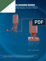 Pneumatic-Conveyor-System_9Oct.pdf