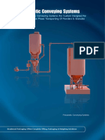 Pneumatic-Conveyor-System_9Oct.pdf