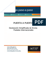 PAPEnviosinternacionales.pdf