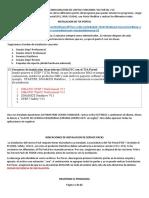 guiaconfiguracionyfuncionamientotiaportalv20.pdf